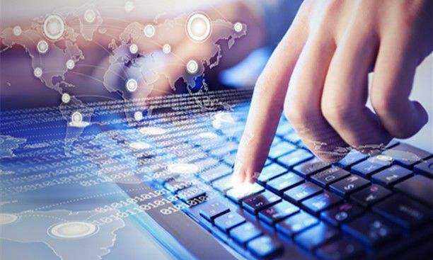 技术:企业应用区块链技术时如何考量?
