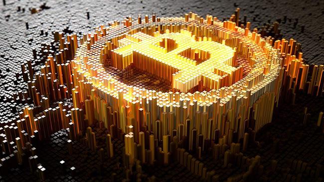 货币:全球首个数字货币商业银行欲将推出