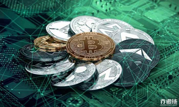 """技术:继续抑制虚拟货币投机炒作,势在必行 乱象扎堆让散户成""""韭菜"""" ..."""