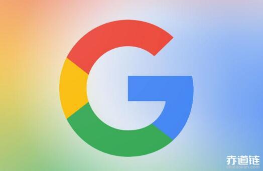 数据:谷歌云数据分析引擎BigQuery导入比特币数据
