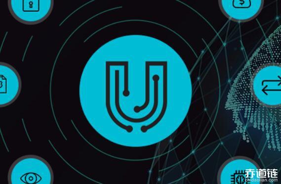 公告:OKEx上线Ubique Chain of Things (UCT)的公告(全球首发)