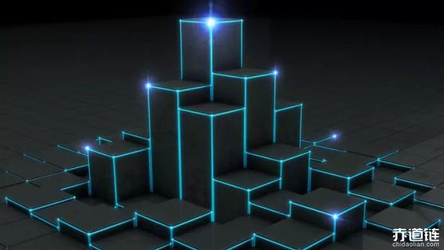 技术:常见的区块链12个技术理解误区汇总解析