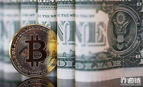 技术:区块链技术应用的最大共识是赚钱