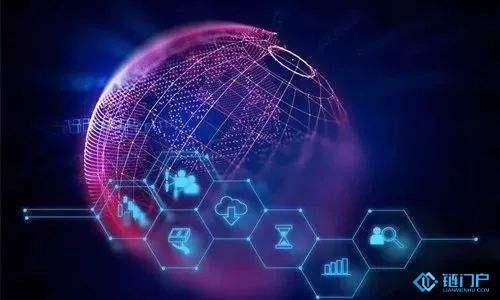 技术:解读当前金融领域内区块链技术应用的主要挑战及