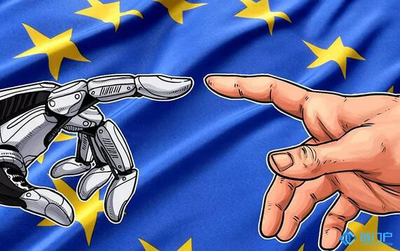 技术:欧盟委员会利用区块链的力量打击假新闻