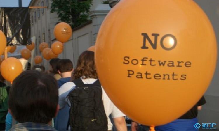 区块链专利垄断梦成泡影