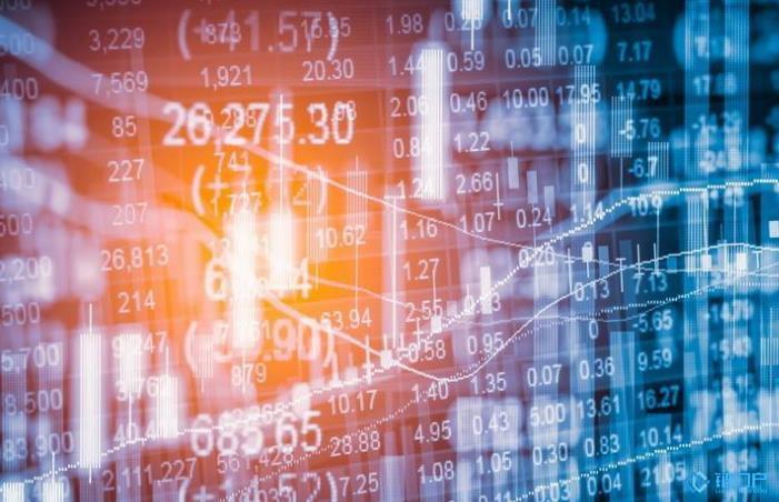 区块链在证券领域对融资贷款和信用有何影响?