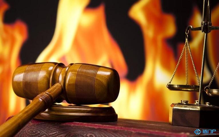 技术:探索区块链在法律领域的应用能解决哪些问题?