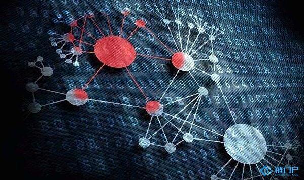 技术:区块链如何影响改变传统供应链金融模式的应用