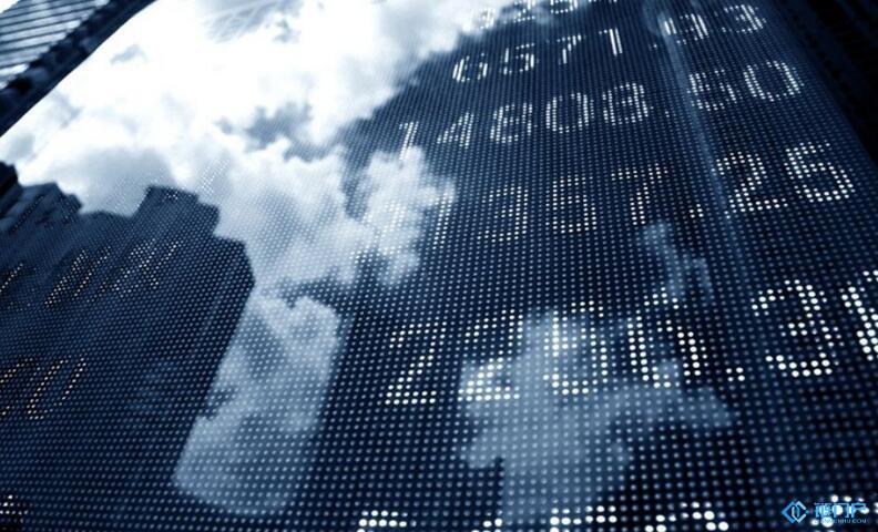 技术:区块链技术及其在金融领域的应用前景分析