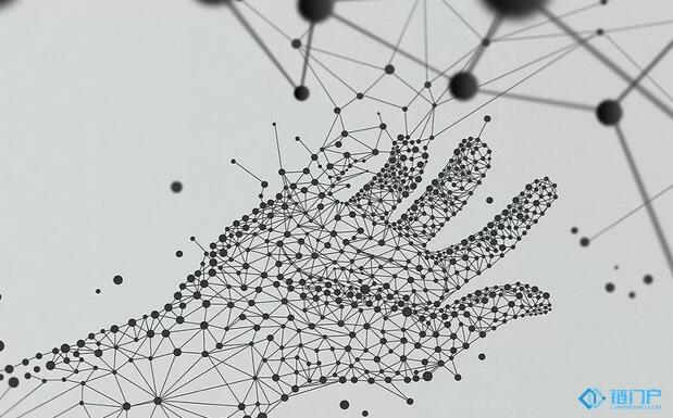技术:为什么说绝对的去中心化是不存在的?