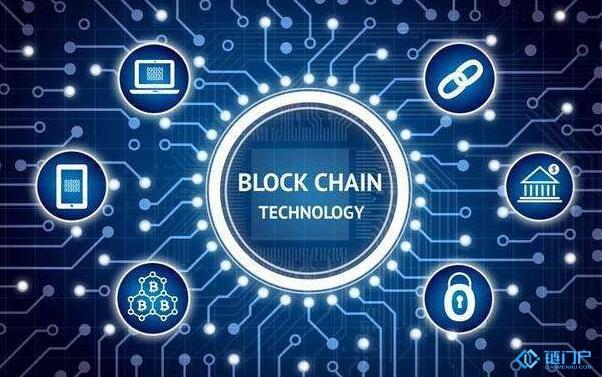 技术:区块链、物联网等新技术的应用将提升反