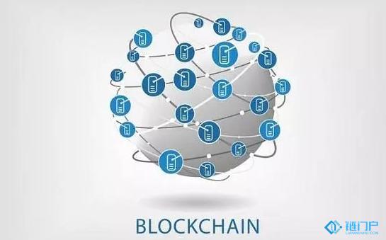 技术:什么是真正的区块链3.0?