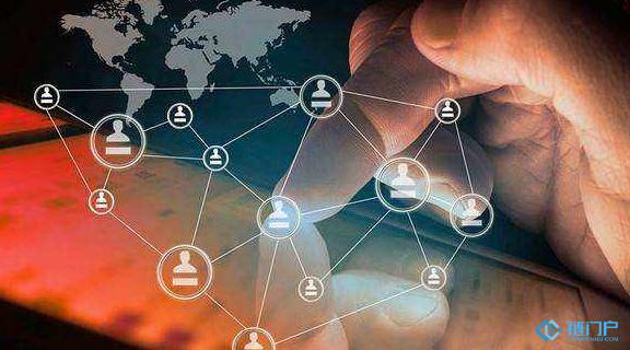 技术:报告显示防伪溯源在目前区块链技术应用中占比最高