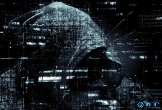 挖矿:俄罗斯县级政府网站被黑客利用,访问者的系统将被用来挖矿