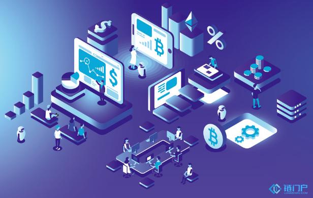 公益:区块链与公益融合的应用场景是否真能扬长补短?