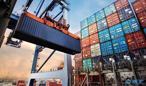 联合国:联合国贸易机构审查区块链在供应链中的潜力
