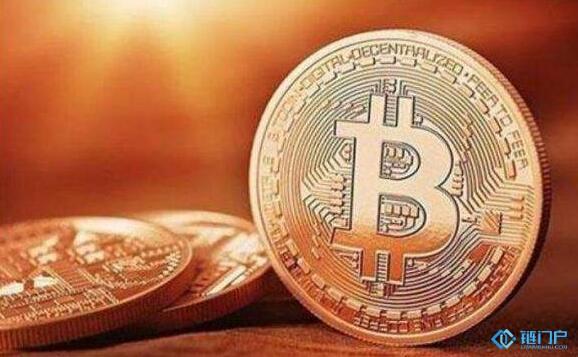 数字货币交易所运营法律风险分析