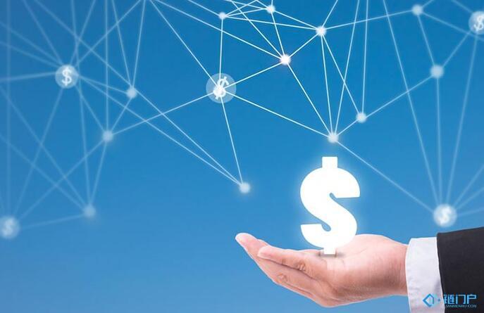 供应链:区块链+供应链金融如何创新服务实体企业?