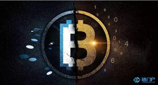 智能:什么是bancor协议?