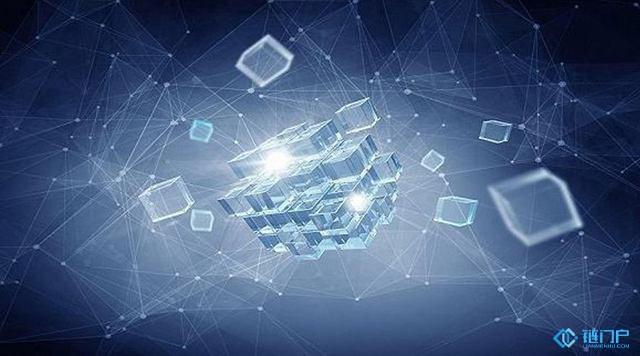 以太:如何理解区块链?如何理解区块链的投资?