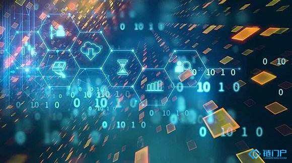 技术:不同数字货币交易所接入EOSForce主网的策略是什么?