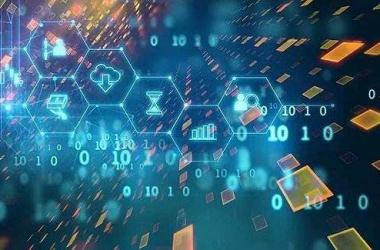 不同数字货币交易所接入EOSForce主网的策略是什么?