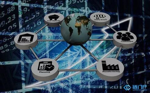 经济学:区块链制度经济学:从历史到未来