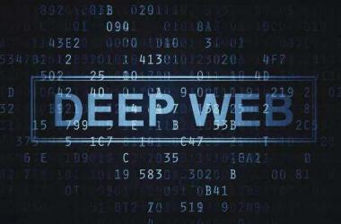 """比特币与暗网:如何让暗网不再""""暗流涌动"""""""