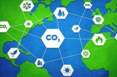 区块链能为我们的环境做些什么?
