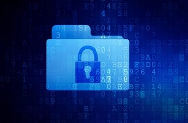 什么是全同态加密?