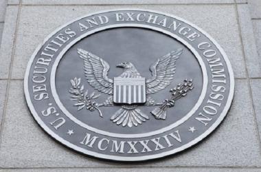 美国证券交易委员会正在秘密调查数百起ICO