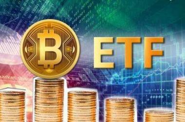 什么是比特币ETF?
