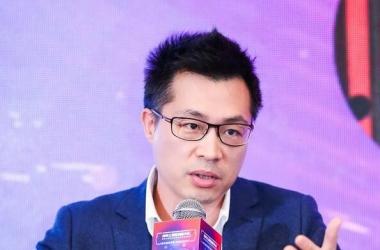 专访王岳华 | 区块链延展了商业价值