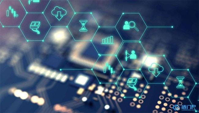 数字世界需要数字化的原生资产?