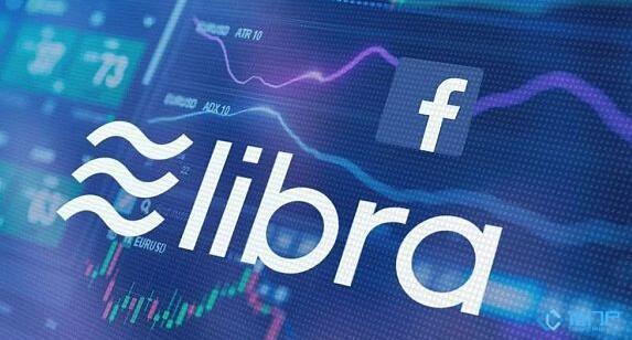 董希淼天秤币Libra难成法定数字货币