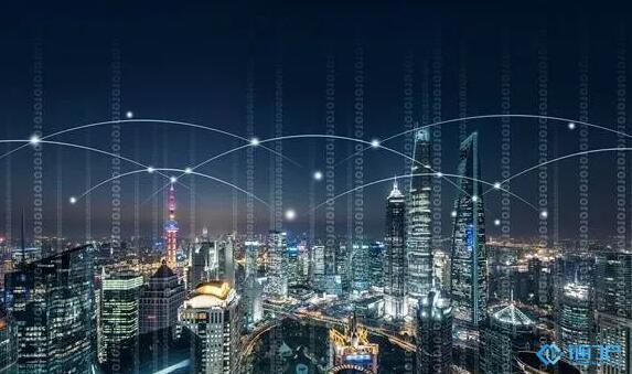 技术:区块链如何运作?