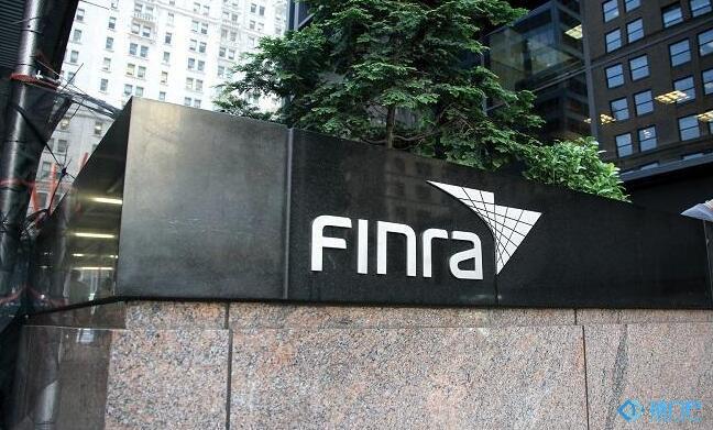 技术:美国金融业监管局新规重申金融公司进入加密领域前需向其进行咨询