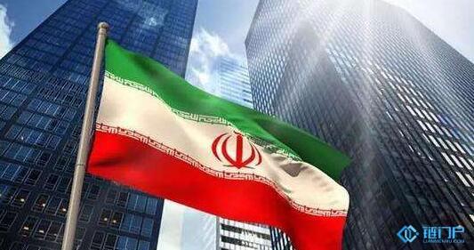货币:伊朗敲定加密货币挖矿电价方案,正等待内阁批准