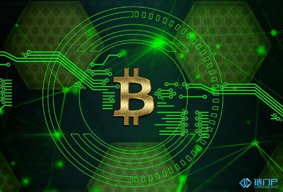 上半年全球区块链融资额超160亿元