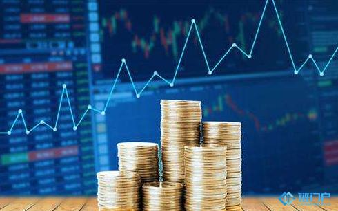技术:比特币中心化金融产品概述介绍