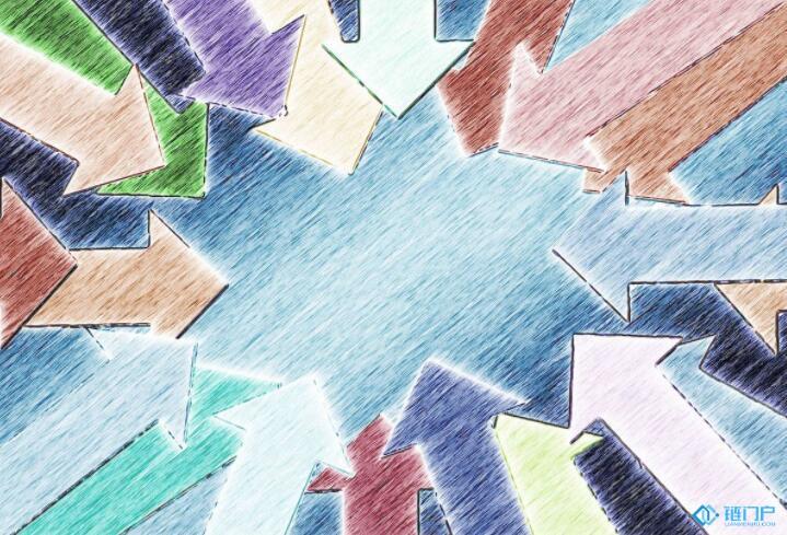 金融:去中心化金融(DeFi)已成为区块链和加密货币行