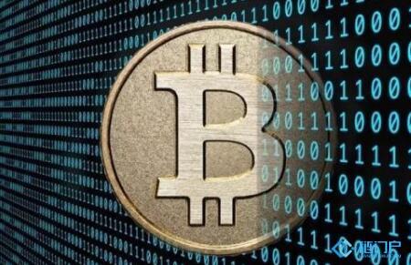技术:数字货币该如何创新和监管呢,到底路在