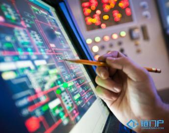 课程:区块链技术开发培训编程课程报名学习官