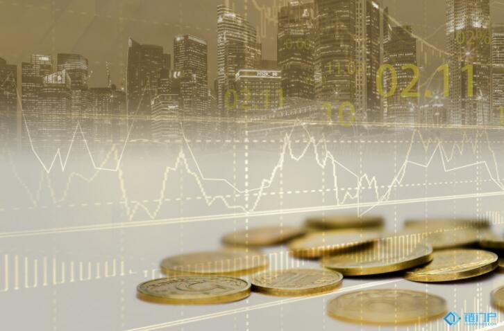 稳定币的政策和监管风险来源于两个方面