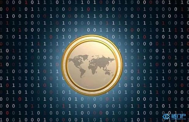 未来中国的数字货币可以控制全球货币吗?