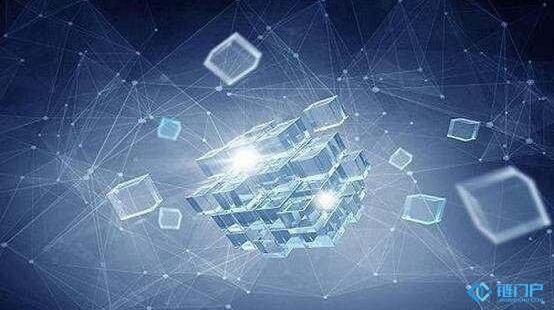 技术:区块链的应用和应用成功例子有哪些?