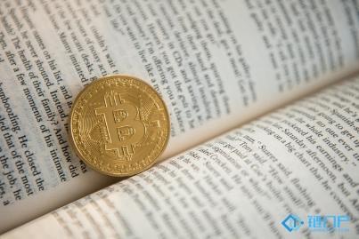 技术:政策有所动向 火币、币安和OK会怎样?