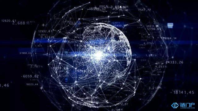 技术:产业区块链将成为区块链技术和产业发展新增长点