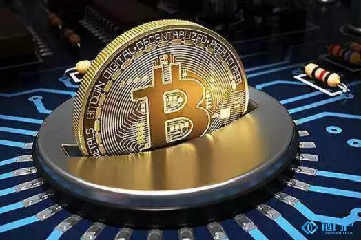 区块链钱包的类型有哪些?